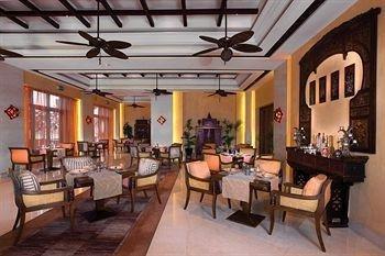 Shangri-La Residence Qaryat Al Beri - фото 6
