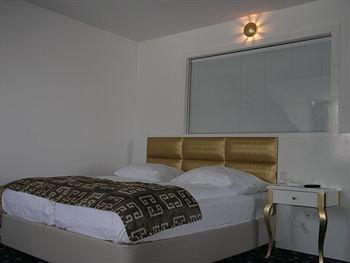 Hotel Bayer´s - фото 3