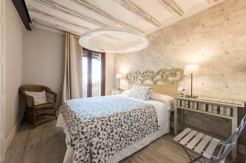 Apartamentos Vino Tinto - фото 2