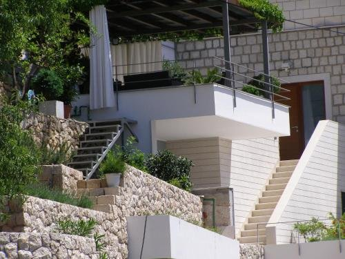 Villa King - фото 14