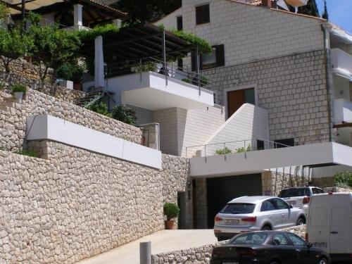 Villa King - фото 15
