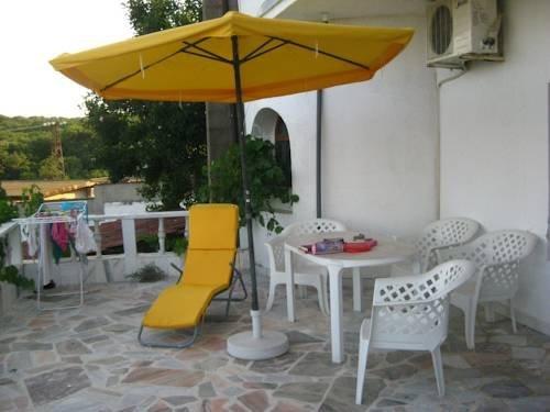 Villa Zelenika - фото 17