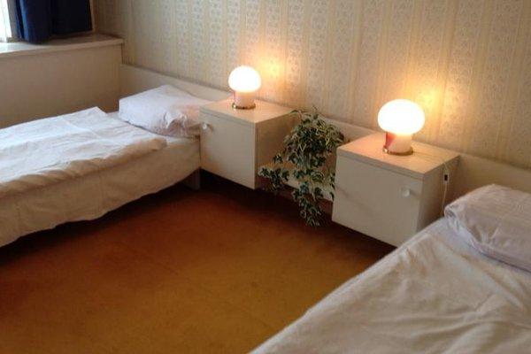 Cd Hotel - фото 10