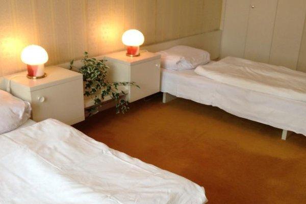 Cd Hotel - фото 8