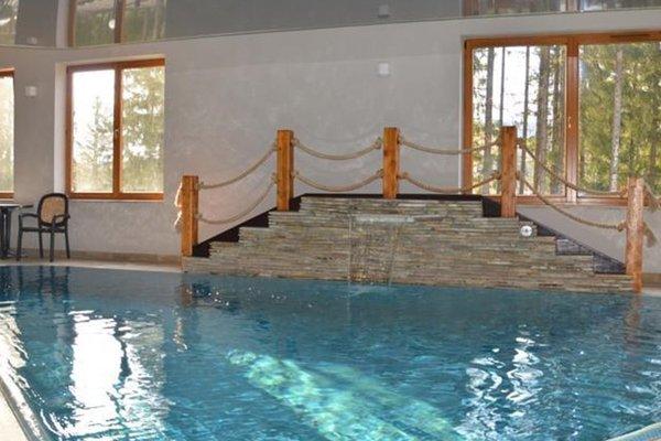 MSC Apartments Relax - фото 50