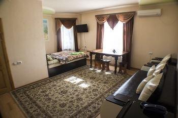 Гостиница Сюрприз на Космонавтов - фото 50