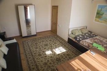 Гостиница Сюрприз на Космонавтов - фото 19