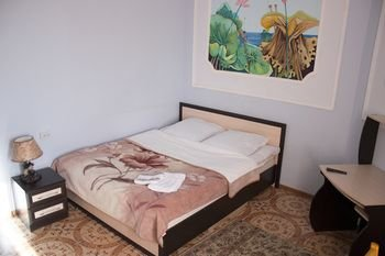 Гостиница Сюрприз на Космонавтов - фото 7