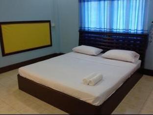 Vadsana Hotel - фото 0