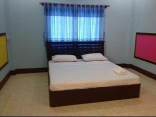 Vadsana Hotel - фото 1