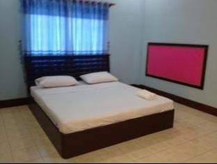 Vadsana Hotel - фото 2