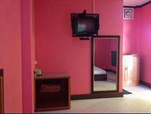 Vadsana Hotel - фото 3