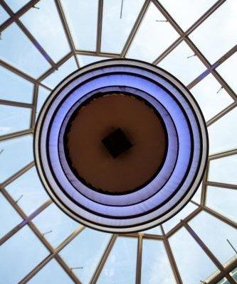 The Westin Grand Frankfurt - фото 13