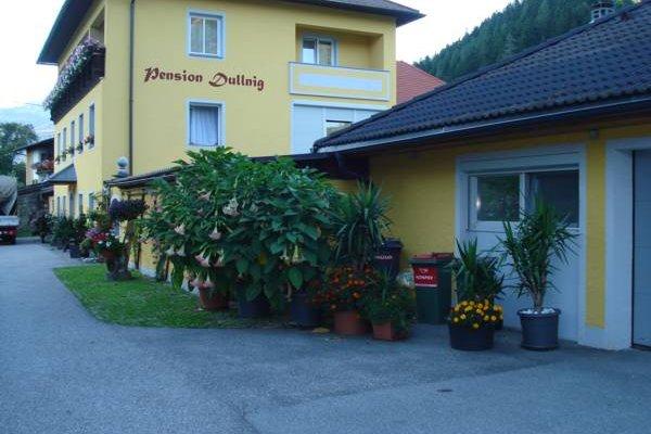 Pension & Ferienwohnung Dullnig - фото 2