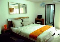 Отзывы UTD Apartments Sukhumvit, 3 звезды