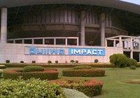 Отзывы Impact Muang Thong Thani Service Condo, 2 звезды