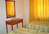 Отзывы Sufara Hotel Suites, 3 звезды