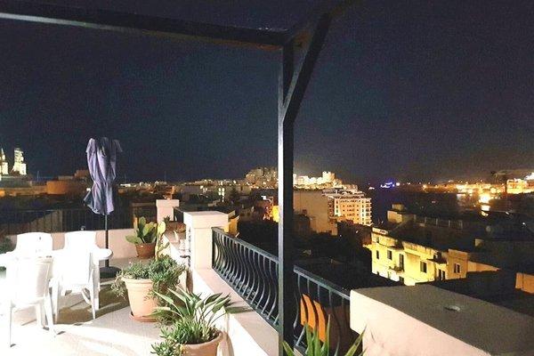 Bencini Apartments - фото 3