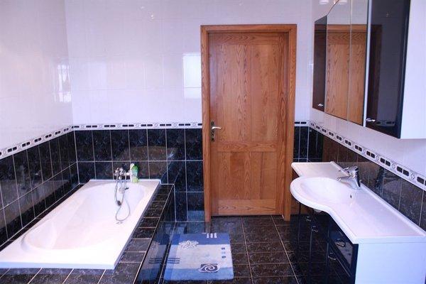 Bencini Apartments - фото 6