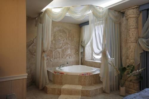 Hotel Atlantida Spa - фото 10