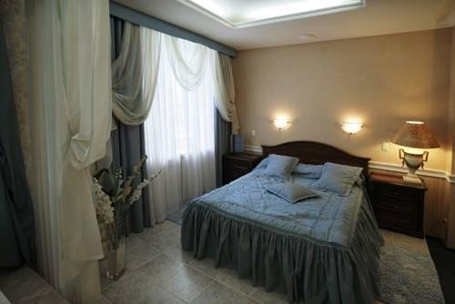 Hotel Atlantida Spa - фото 3