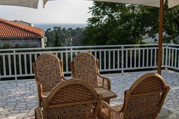 Villa Kate Dadic - фото 19
