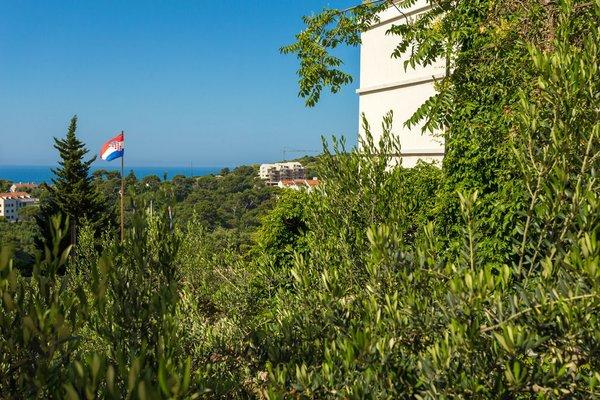 Villa Kate Dadic - фото 21