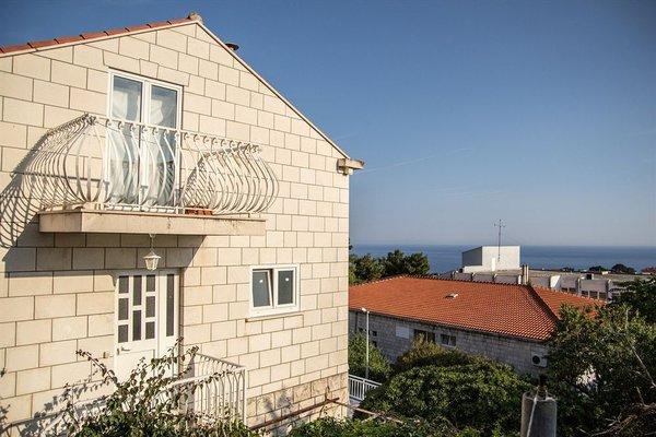 Villa Kate Dadic - фото 23
