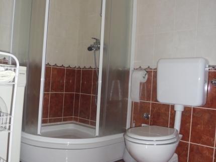 Apartment Evitta - фото 2