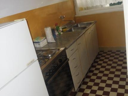Apartment Evitta - фото 3