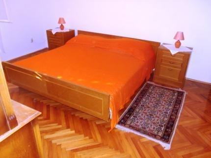 Apartment Evitta - фото 7