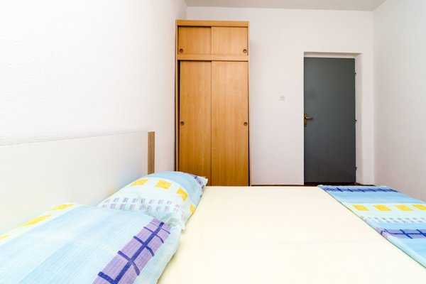 Apartments Bozovic - фото 50