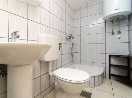 Apartments Bozovic - фото 18