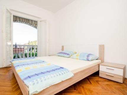Apartments Bozovic - фото 23