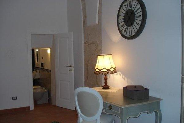 Residenza Levante - фото 11