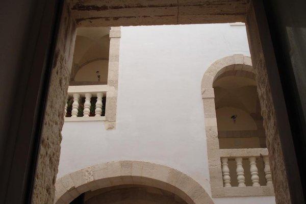 Residenza Levante - фото 13