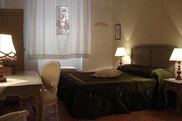 Residenza Levante - фото 2