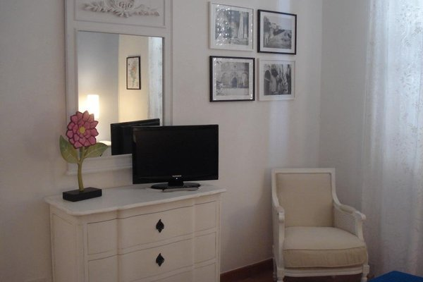 Residenza Levante - фото 3