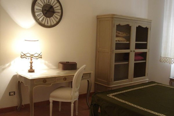 Residenza Levante - фото 7