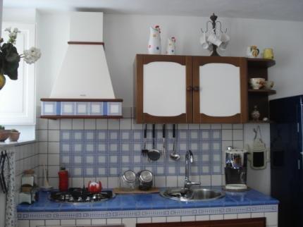 Residenza Levante - фото 9
