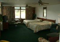 Отзывы Gateway Motel