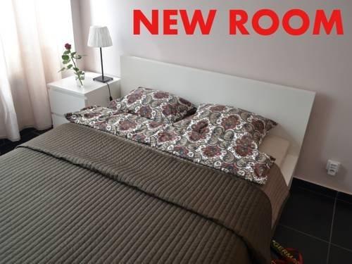 Appena Hostel & Apartments - фото 1