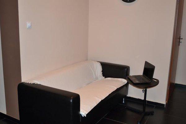 Appena Hostel & Apartments - фото 19