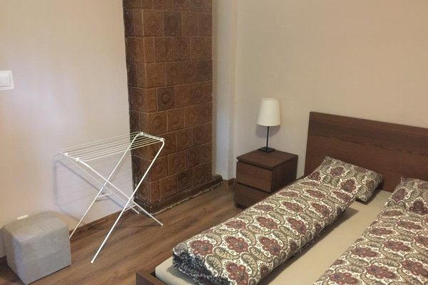 Appena Hostel & Apartments - фото 2