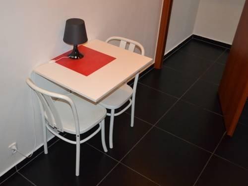 Appena Hostel & Apartments - фото 20