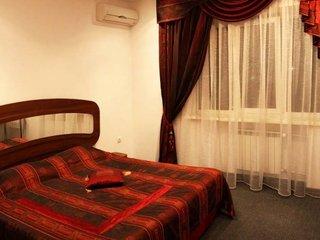 Фото отеля Отель Корона