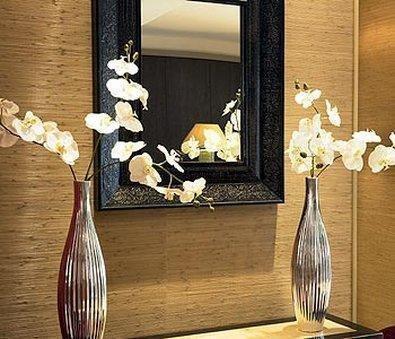 Hotel Orchidee - фото 15