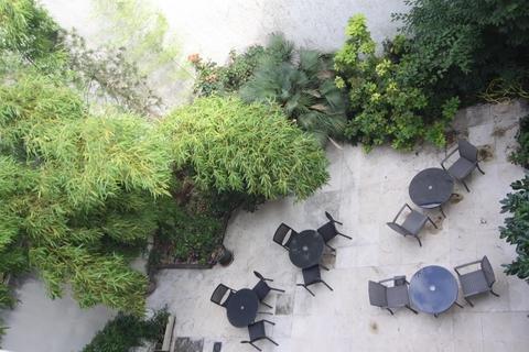 Hotel Orchidee - фото 17