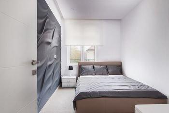 Apartinfo Exclusive Sopot Apartment - фото 1