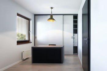Apartinfo Exclusive Sopot Apartment - фото 10